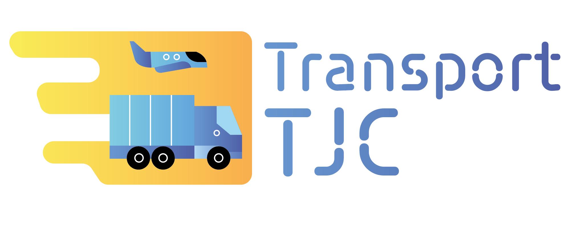 TTJC-Votre marchandise, notre priorité